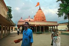 Chintamani Ganesh