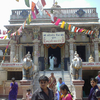 Chintamani Jain Temple