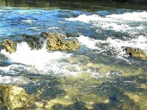 Río Chipola
