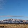 Chiricahua Peak