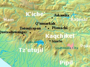 Chitinamit