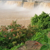 Chitrakot Water Fall View