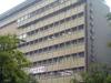 Chiyoda Ward Office Building