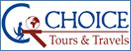 Choice Logo