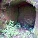 Chojolom Cave - Quetzaltenango Department - Guatemala