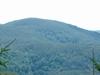 Cholomondas  Mountain  Chalkidiki