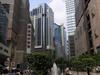 Chongqing Town