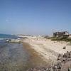 Chorwad-Beach-Junagadh