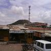 Chotila Mountain