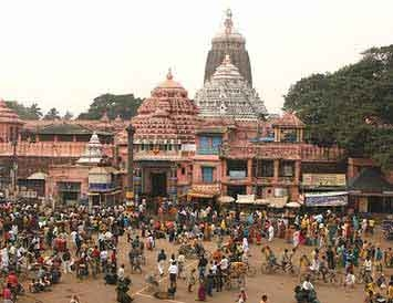 Choudwar