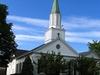 Christ Church Episcopal Hudson O H