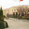 Cristiano Cultural Center