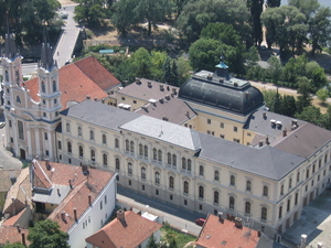 Christian Museum