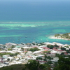 Christiansted Virgin Islands
