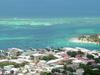 Christiansted Virgin Islands