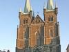 Church Of Assumption