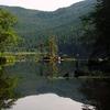 Chuck River Wilderness