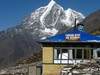 Chukkhung Resort With Taboche - Nepal Sagarmatha Trek