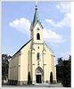 Church at Bach