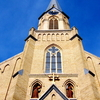 Church In Chaska