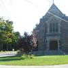 Church In Chestertown N Y