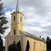 Church In Kartal