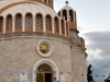 Church In  Glyfada