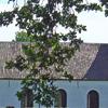 Church Of Gasselte