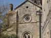 Church Of Santa Maria Maggiore.