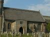 Acle St Edmund