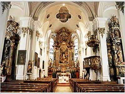 Church Of St-Nicola.jpg