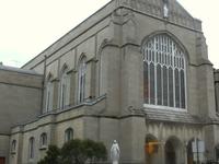 Annunciation Church New York