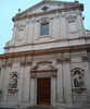 Church Of The Gesu (Frascati)