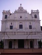 Iglesia de Nuestra Señora de la Piedad