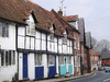 Church  Street Chesham