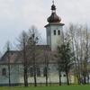 Sobesovice