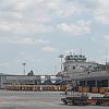 Ciampino International Airport