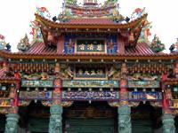 Cih Ji Palace