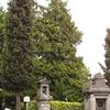 Ixelles Cemetery