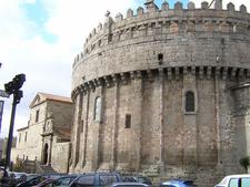 Cimorro Catedral C 3 8 1vila