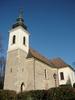Cinkota Iglesia Luterana