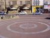Circles  Morecambe