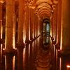 Cisterna de Basílica