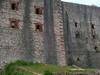 Walls Of The Citadel