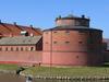 Citadellet  Landskrona