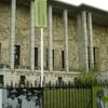 Cité Nationale De L'histoire De L'immigration