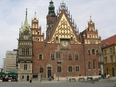 City Art Museum