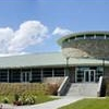East Wenatchee