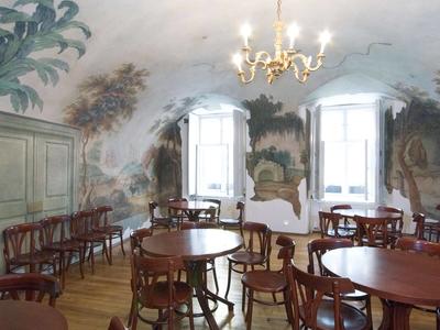 City Gallery, Deák Exhibition-Székesfehérvár