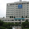 Bucheon City Hall